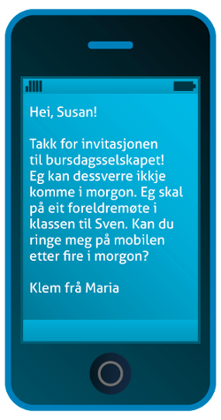 Fig-1_A1_leseoppgåver_sms.png